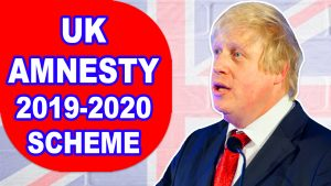 uk amnesty uk illegal migrants brexi british citizenship